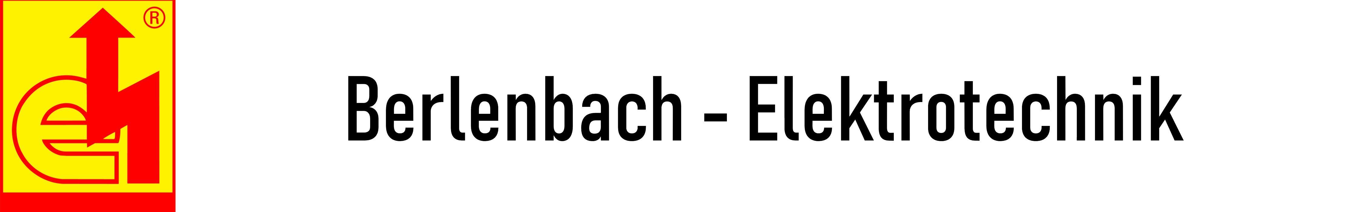 berlenbach-elektrotechnik.de